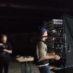 Khemmis Music Video Eric Paton