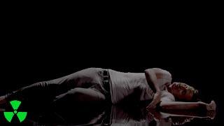 Living Pyre Khemmis Music Video
