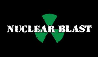 nuclear-blast-small-1